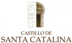 castillodesantacatalina